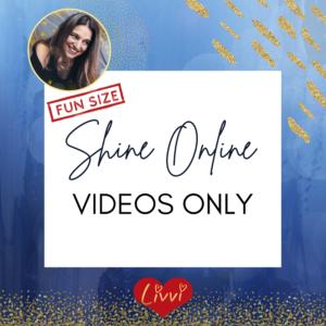 repurposed videos for social media