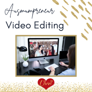 Ausmumpreneur Awards Video Highlights